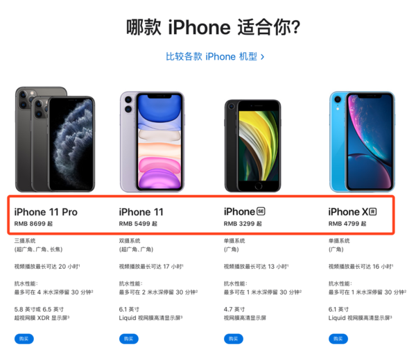 iPhone 12配件缩水 不止耳机连充电器都不送了?