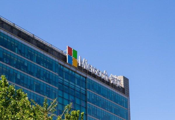 大公司晨读:微软宣布永久关闭实体店;5月份华为系领跑中国智能手机零售渠道
