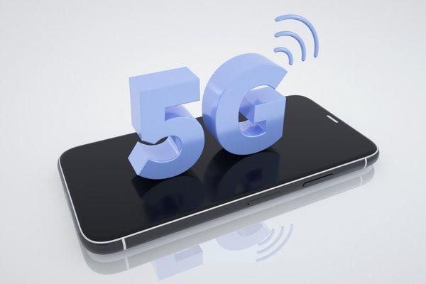 欲与华为抗衡!日本将提供700亿日元支持该国5G技术研发