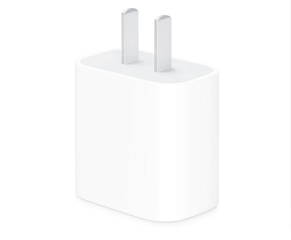 你的充电器没了!郭明�Z预测iPhone12不再配备电源适配器