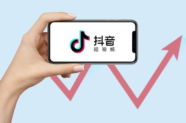 印度官方亲自出手!全面禁用59款中国应用 包括抖音、微信、QQ等