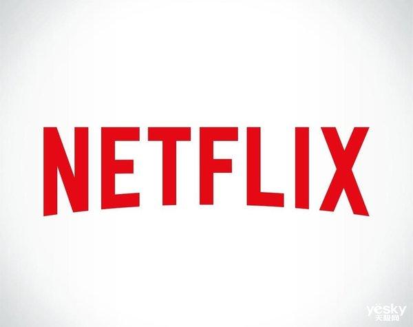 苹果Safari 14 支持4K Netflix影视资源