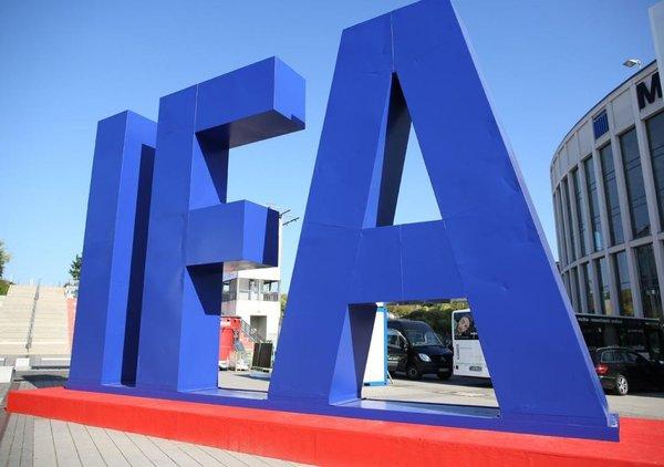 三星放弃参展IFA 2020  将在线上直播发布新品
