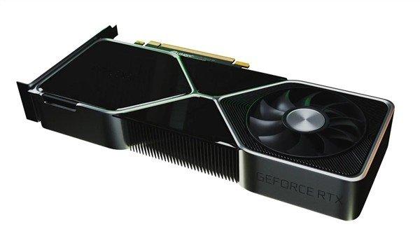 三星8nm LPP?NVIDIA安培GPU工艺降级