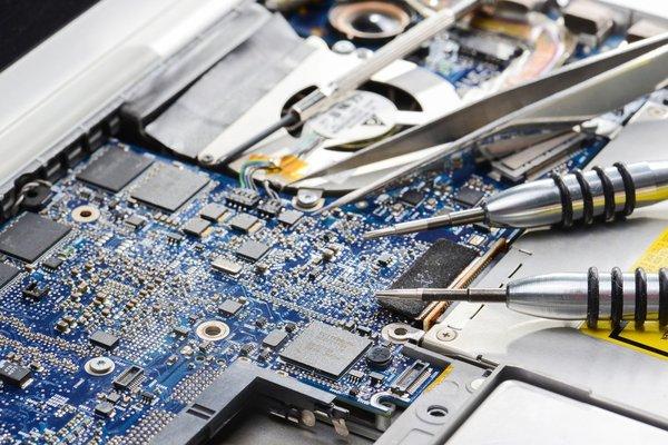 大公司晨读:2019 年全球产生了5360万吨电子垃圾;格力暗指美的恶意诽谤