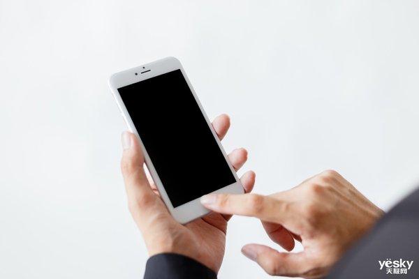 苹果屏下指纹或将在iPad中尝鲜使用