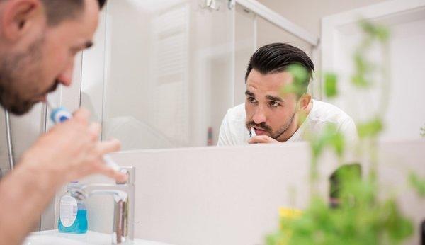 谁才是性价比之王?电商热卖六款声波电动牙刷横评