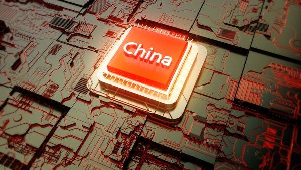 """国产芯片落后 最大""""拦路虎""""不是光刻机,真正的软肋被确定"""