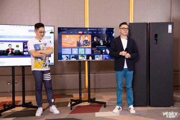 http://www.xiaoluxinxi.com/wujinjiadian/663312.html