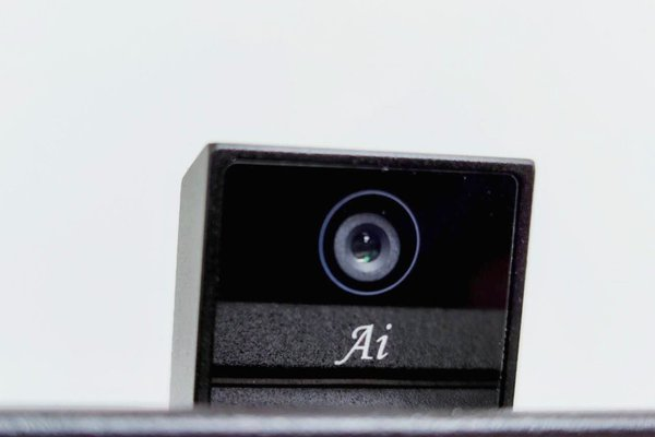 AI时代新升级   康佳LED 65K2智慧社交电视开启智能新生活