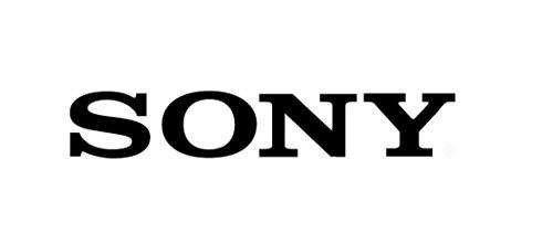 """索尼�cNEC�手成立""""可持�m+智能型""""半���w生�a管理公司"""