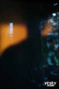 逐光掠影:�cA7RM4�狞S昏到清晨