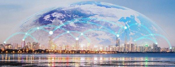 新基建浪潮下,科技巨头在如何布局?