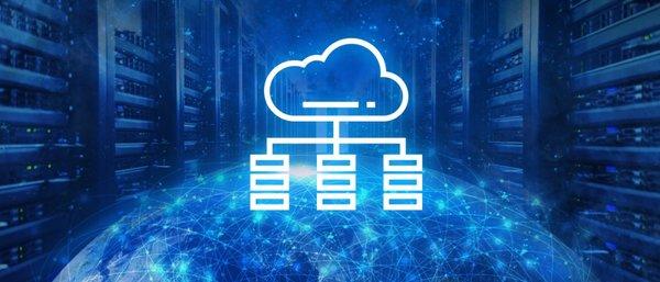 外媒:疫情将推动企业上云,公有云是最常用的云选项