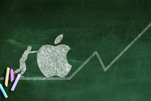 苹果iPhone 12/Pro首个周末销量直逼900万 Pro版最畅销