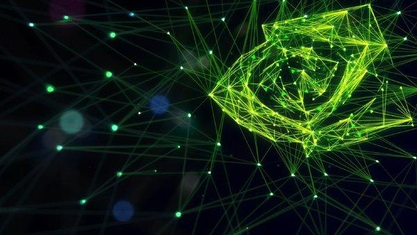 CES 2021:NVIDIA或不��在1月13日活�由习l布新硬件