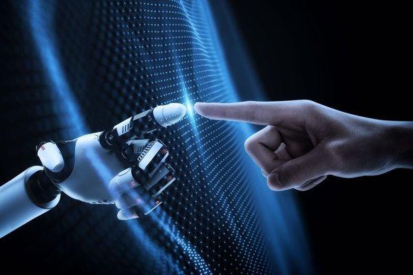 2021年人工智能将如何发展?这里有4个预测