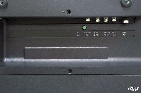 极致观影 高效互动 OPPO对K套装首发评测