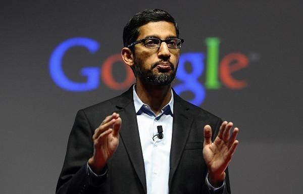 技术背景更可靠吗?为什么硅谷的科技巨头执着于此