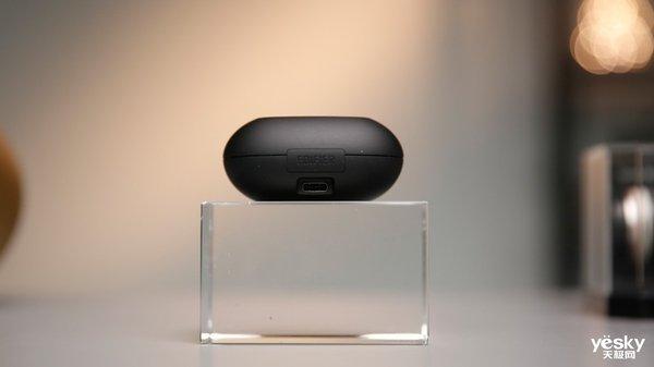 漫步者NeoBuds Pro�w�:兼�湟糍|及降噪的高品�|真�o�耳�C