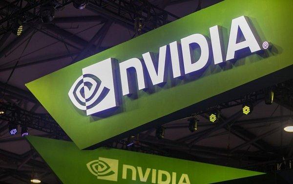 NVIDIA CEO黄仁勋:有信心完成对Arm的收购
