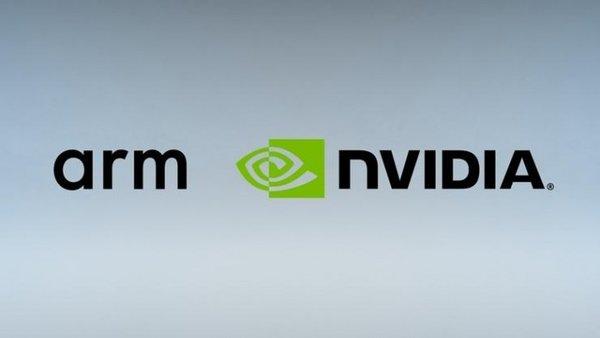 ARM:被NVIDIA收购后芯片授权扔将保持中立