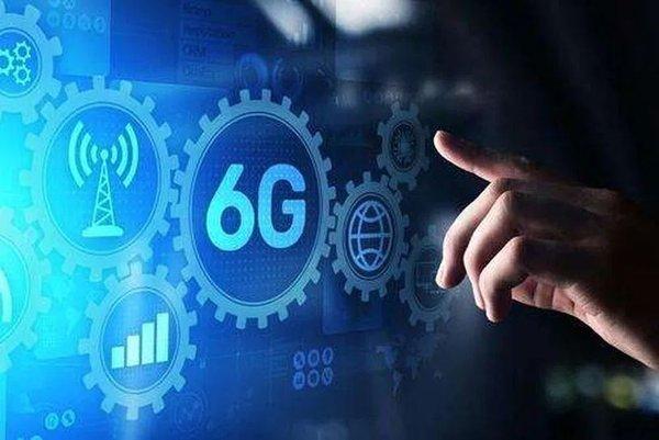 日本与芬兰联合开发6G技术 诺基亚将参与其中