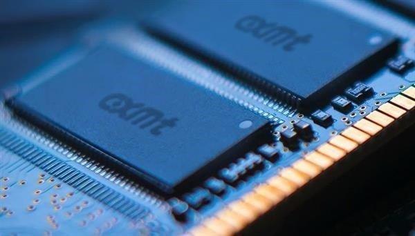 三星/SK海力士占据全球七成DRAM市场 或还将持续扩大