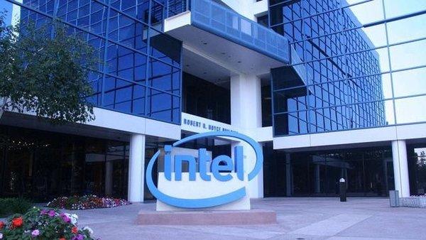 Intel将为NVIDIA代工GPU?双方已经开始谈判