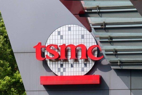 临近索尼工厂 台积电将赴日本建设芯片厂