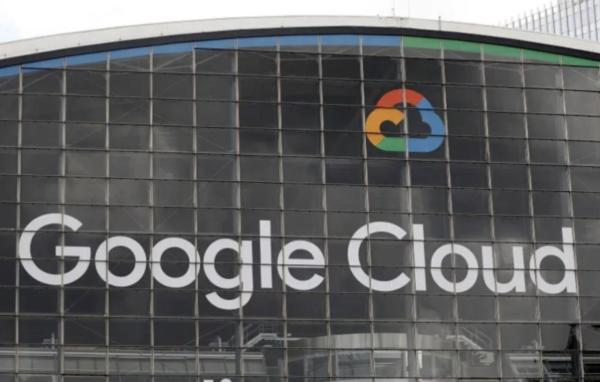 芯片大战持续升温,谷歌云将向AMD寻求新的服务