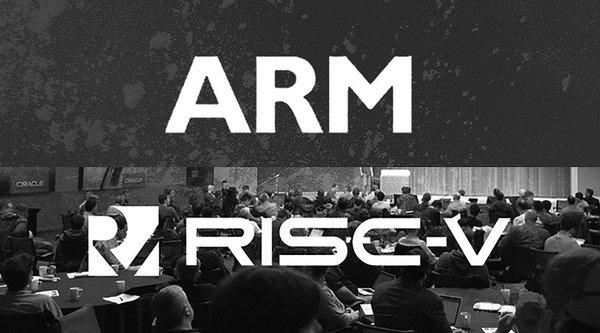 Intel收购SiFive的思考 RISC-V架构能否成为芯片领域第三极