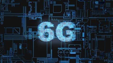 韩国:2031年之前将发射14颗6G通信卫星