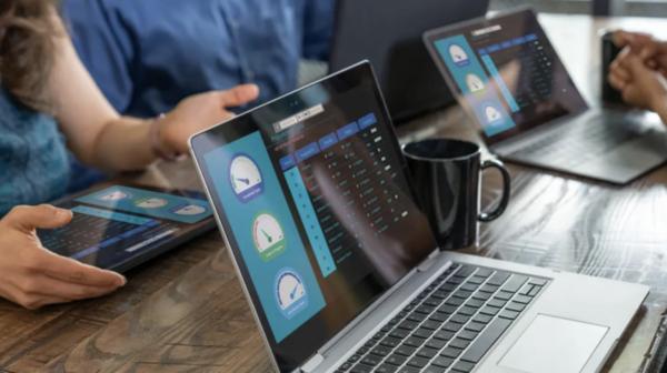 """数字化转型之下,企业IT管理者如何避免成为""""八爪鱼""""?"""