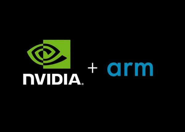 ARM CEO支持NVIDIA收购 不惜强调独立运营的弊端
