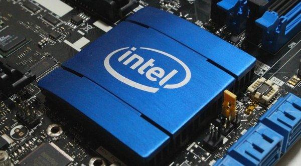 """助力高校人才培养 Intel""""AI赋能""""计划落地上海大学"""