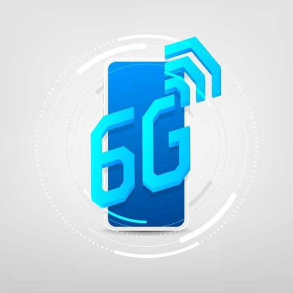 大公司晨读:韩国制定6G研发计划;华为鸿蒙系统已适配主流游戏