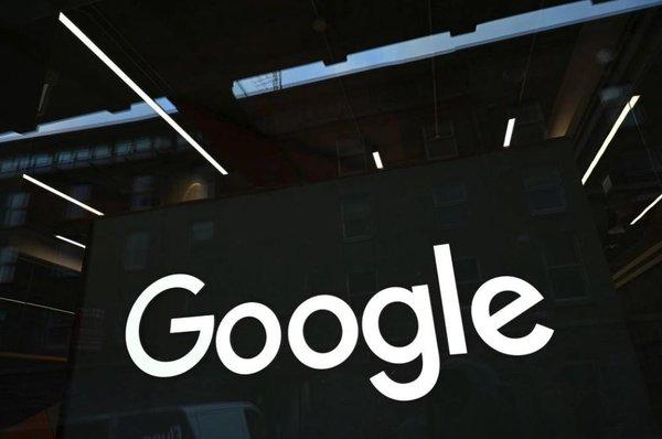 寻找AI领域发展机会 谷歌组建全新机器学习团队