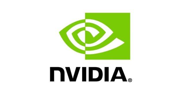 助力超高精度计算 爱丁堡大学超算搭载NVIDIA计算平台