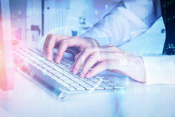IDC:预计到2025年中国商业智能软件市场规模将达13.3亿美元