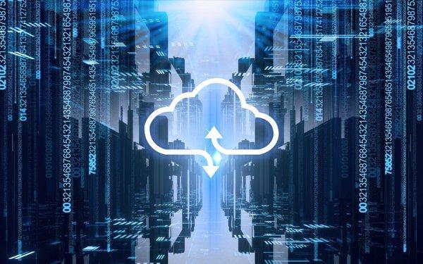 2021上半年:关于分布式云的那些事儿