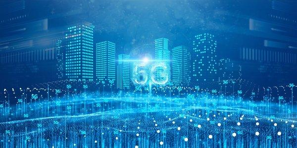 GSMA:频谱短缺可能导致5G部署成本上涨