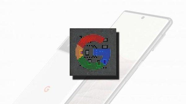 加强图像性能 谷歌自研Whitechapel芯片将采用AMD技术