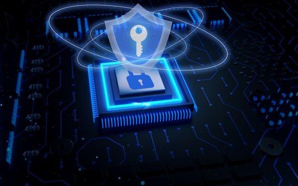 研究显示,针对IoT设备的攻击在两年间增长了700%