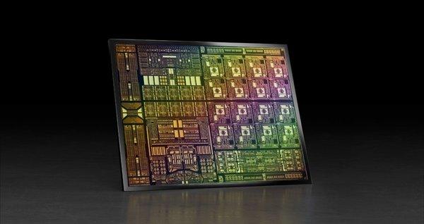 基于NVIDIA DPU实现五倍加速 Palo Alto发布新一代虚拟防火墙