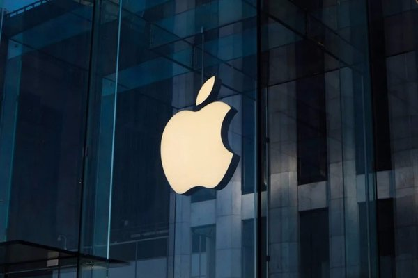 iPhone 12太火爆!苹果第三财季净赚1415亿,降为世界第三的苹果交出漂亮财报