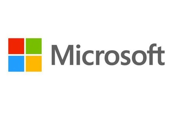 微软发布第四季度财报:智能云部门营收为173.75亿美元
