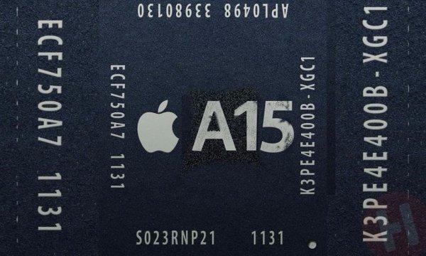 苹果、高通、三星下一代旗舰芯片齐曝光:来看一看哪家芯片更强