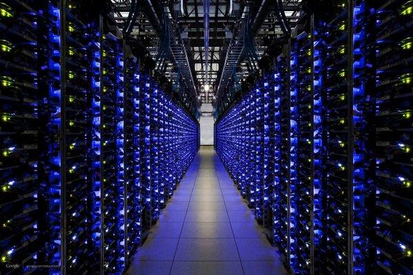 """""""双碳""""目标下 数据中心何时能迎来那抹""""绿色"""""""