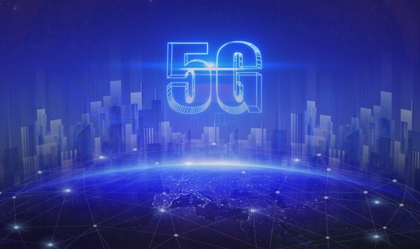 Rethink Research:私有5G部署将比公共5G更快